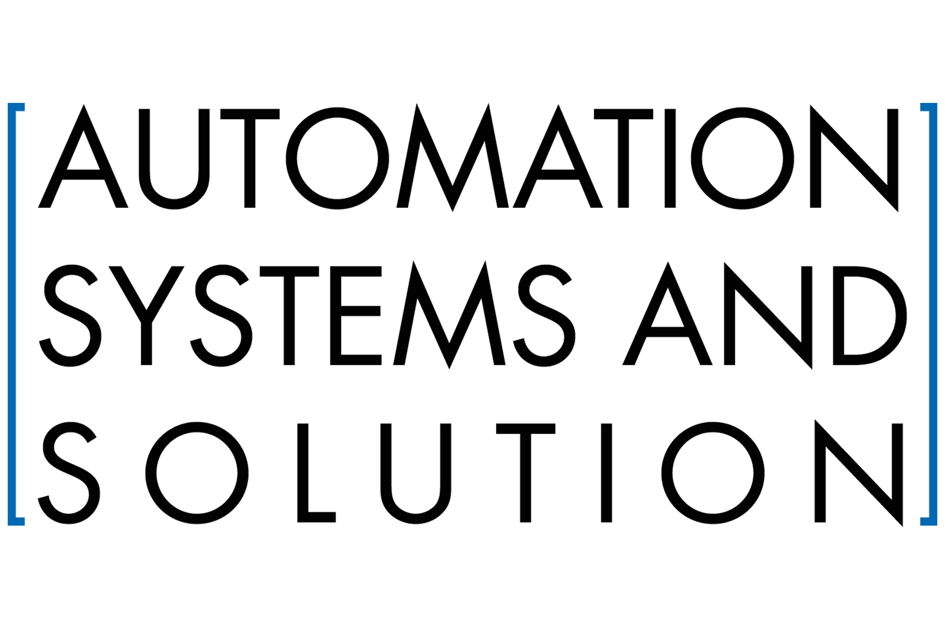 ASS - Automation, Systems and Solition